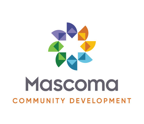 Mascoma Community Development