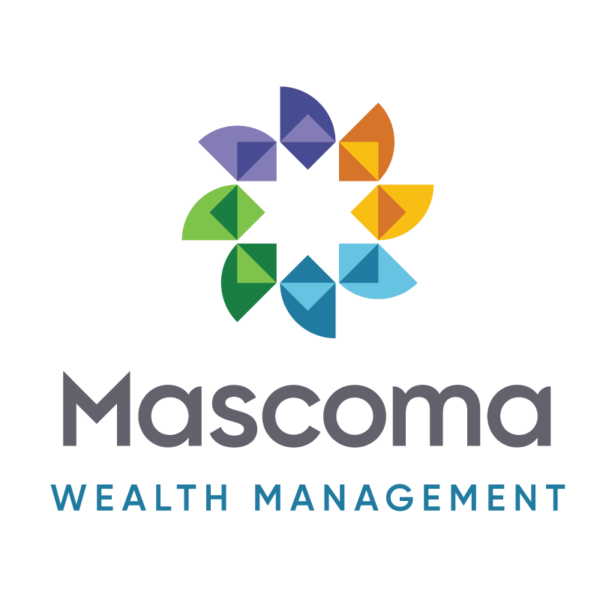 Mascoma Wealth Management logo